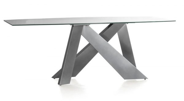 Table GIORCO
