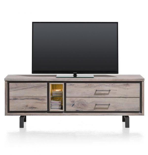 Magasins de meubles contemporain et design au luxembourg for Meuble tv haut