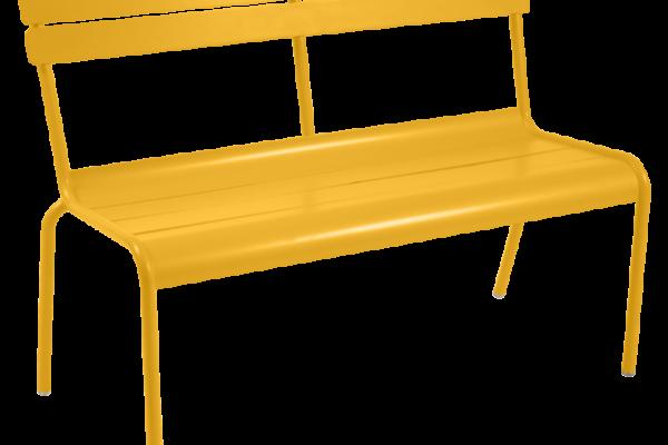 magasins de meubles contemporain et design au luxembourg abitare. Black Bedroom Furniture Sets. Home Design Ideas