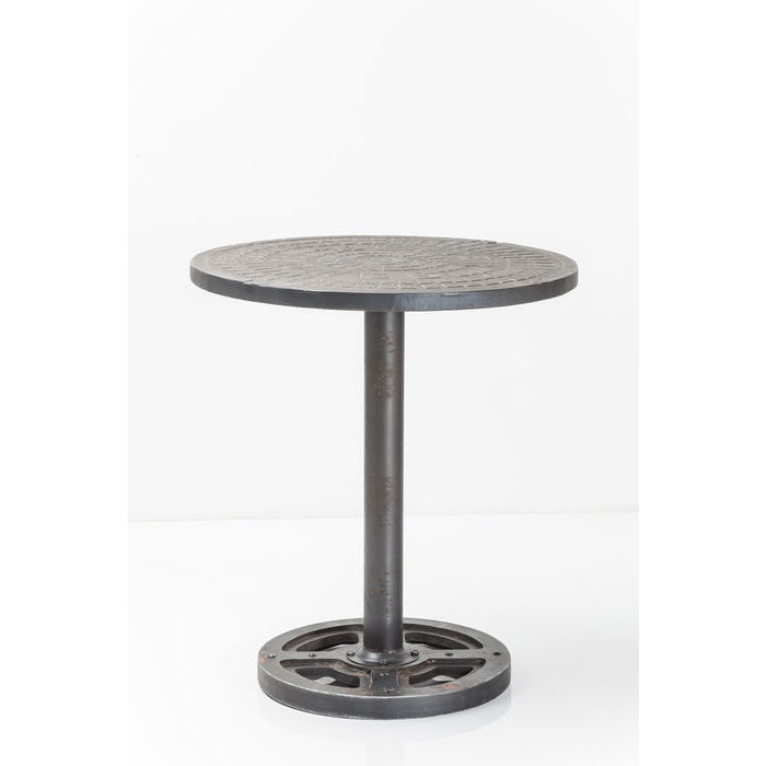 Table PROFILE Kare Design