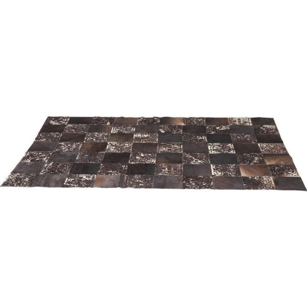 Tapis SQUARE ORNAMENT