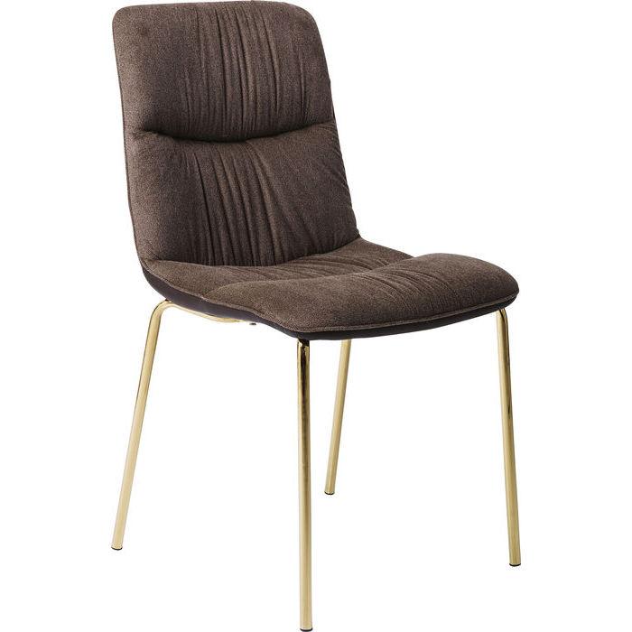 Chaise FOREVER VEGAS Kare Design