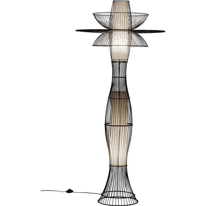 Lampadaire CAPPELLO OPPOSTO (modèle d'exposition)