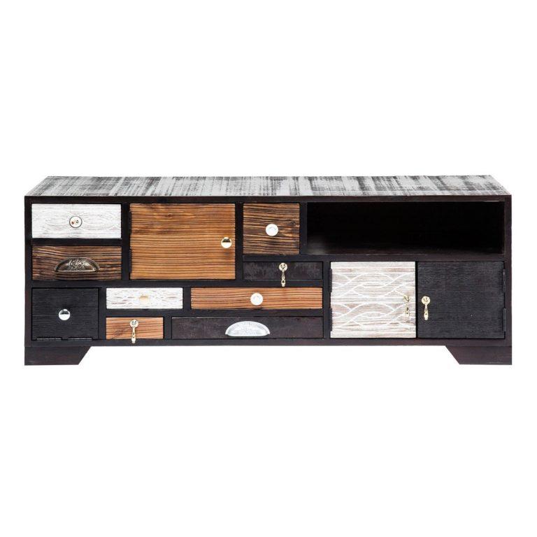 Meuble TV FINCA (Modèle d'exposition)